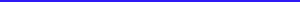blue divider line