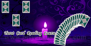Celebrity Tarot Card Reader Astrologer Priyanka Sawant Mumbai India Professional Tarot Card Reading Cours
